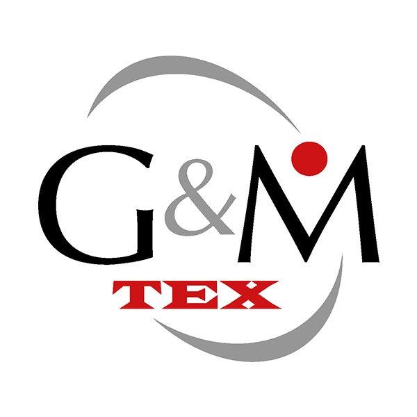 GM Tex